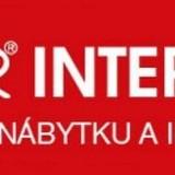 For Interior - březen 2019